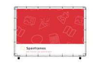 spanframes
